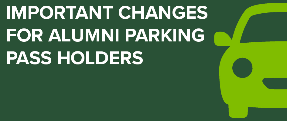 UAB National Alumni Society - Alumni Parking P changes on texas a&m football parking map, university of maryland football parking map, university of tennessee parking lot map, texas a&m parking lot map, dayton parking map, va tech parking map, northern iowa parking map, east carolina parking map, gonzaga parking map, xavier parking map, coastal carolina parking map, app state parking map, illinois state parking map, university of alabama parking map, lincoln memorial stadium parking map, south alabama parking map, west virginia parking map, u of m parking map, towson parking map, murray state parking map,